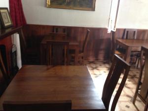 Richmond Inn, Penziony – hostince  Nuwara Eliya - big - 35