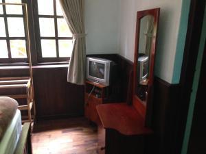 Richmond Inn, Penziony – hostince  Nuwara Eliya - big - 28