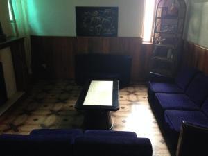 Richmond Inn, Penziony – hostince  Nuwara Eliya - big - 44