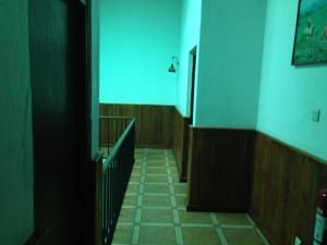 Richmond Inn, Penziony – hostince  Nuwara Eliya - big - 46