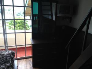 Richmond Inn, Penziony – hostince  Nuwara Eliya - big - 50