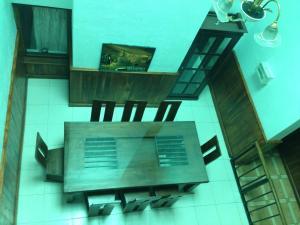 Richmond Inn, Penziony – hostince  Nuwara Eliya - big - 51