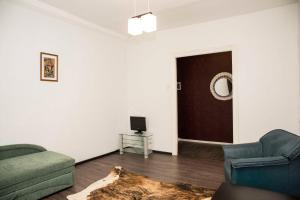 Апартаменты на Мясникова - фото 3
