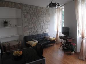 Apartment Toni, Apartments  Split - big - 5