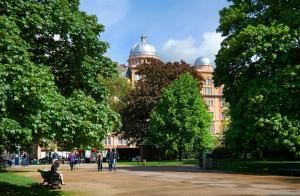Hilton London Hyde Park (17 of 37)