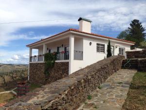 Quinta dos Espinheiros - Casa de Turismo