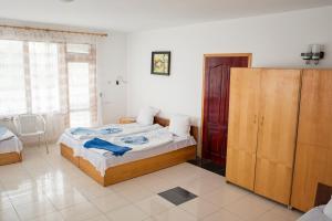 obrázek - Sea Paradise Villa