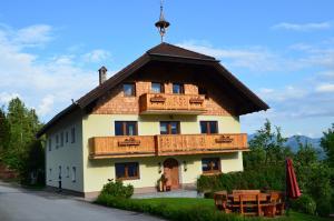 Moselberghof