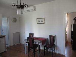 Apartment Toni, Apartments  Split - big - 9