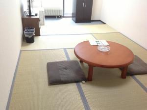 Granvillage Toya Daiwa Ryokan Annex