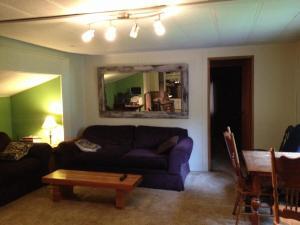 Juneau Guesthouse - Accommodation - Juneau