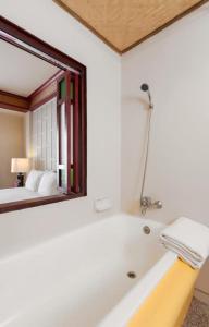 Patong Premier Resort Reviews
