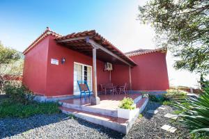 Casa Carmona