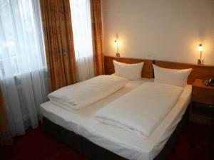 Hotel Accolo