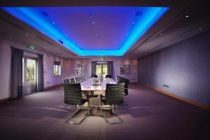 Rowhill Grange Hotel & Utopia Spa, Hotels  Dartford - big - 22
