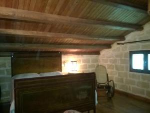 Casa degli Agrumi