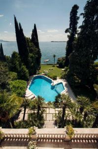 obrázek - Villa Vittoria