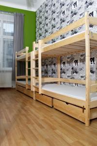 obrázek - Pillows Party Hostel