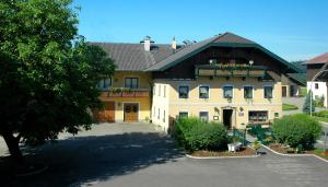 Kr�merwirt Hotel-Gasthof
