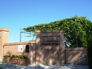 Leondina Country House, Panziók  Corinaldo - big - 26