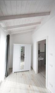 Dolce Dormire Suite, Penziony  Arcola - big - 9