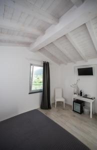 Dolce Dormire Suite, Penziony  Arcola - big - 8