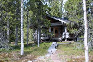 obrázek - Lakeshore Cottage