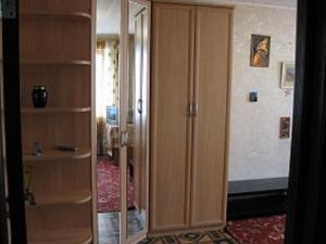Апартаменты Balhotel - фото 10
