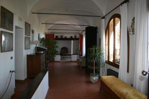 obrázek - Albergo Santa Chiara