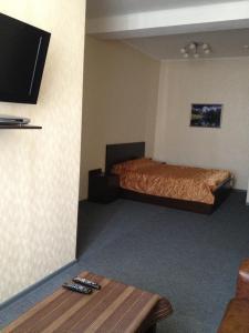 Отель Rhouse Inn - фото 7