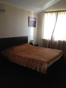 Отель Rhouse Inn - фото 12