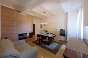 Guest Apartament Clarice