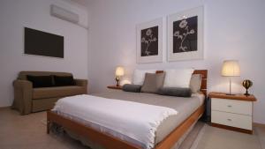 Reviews Scipioni Apartment