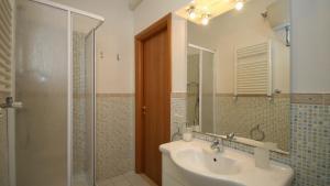 Discount Scipioni Apartment