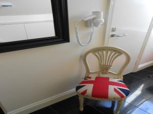 Лондон - 247London Studio Flats