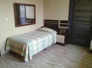 Eurohotel, Hotel  Panamá - big - 20