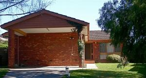 Australian Home Away @ Doncaster Pine Hill