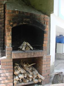 Гостевой дом Дом Гайбулло - фото 23