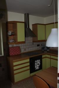 Apartment in Laatzen-Hannover, Apartments  Hannover - big - 4