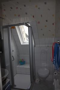 Apartment in Laatzen-Hannover, Apartments  Hannover - big - 3