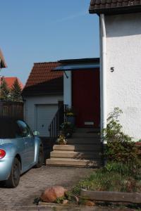 Apartment in Laatzen-Hannover