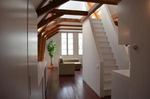 Амстердам - Rembrandtplein Apartment