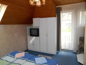 Apartman Heviz Holiday
