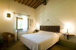 La Spinetta, Ferienhäuser  San Lorenzo Nuovo - big - 26