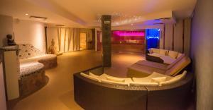 Hotel Royal Astrid, Остенде