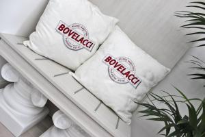 Boutique Hotel Paradiso - Milano Marittima