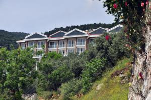 Алтинолук - Rezone Health & Oxygen Hotel