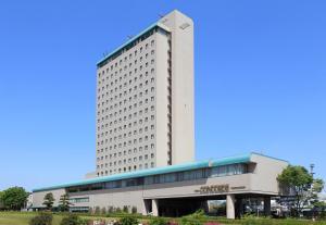 obrázek - Hotel Concorde Hamamatsu