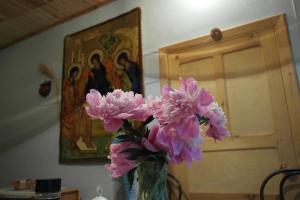 Гостевой дом Варваринский - фото 11