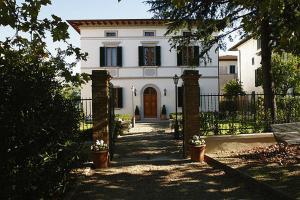 obrázek - Villa Della Certosa